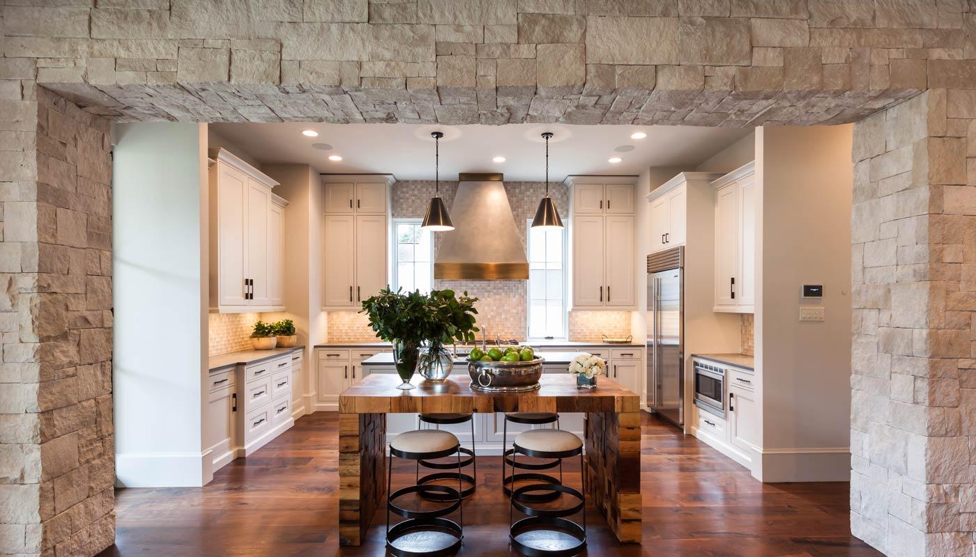 New Luxury Homes Custom Home Builder Houston Tx David
