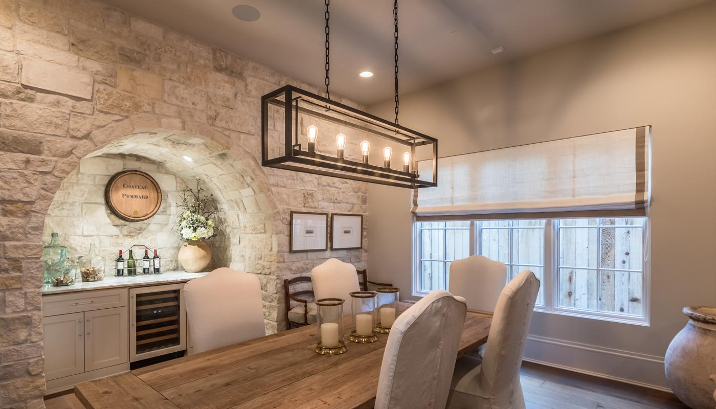 New luxury homes custom home builder houston tx david for Custom home plans houston