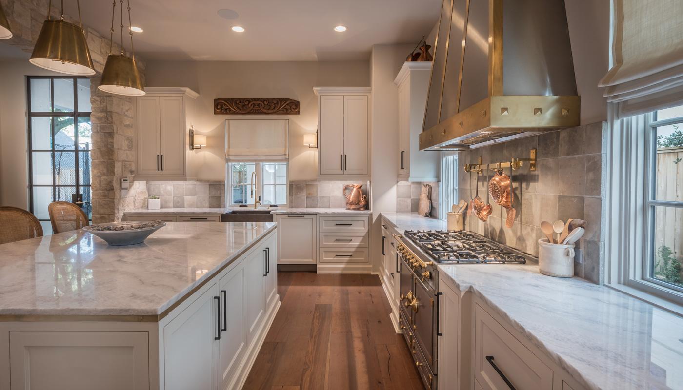 New Luxury Homes Amp Custom Home Builder Houston Tx David